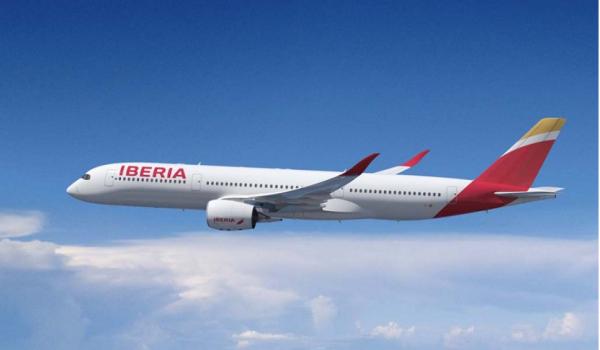 Cómo cancelar un vuelo de Iberia
