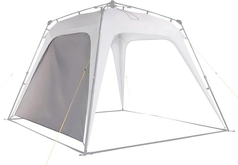 Carpa de camping Lumaland