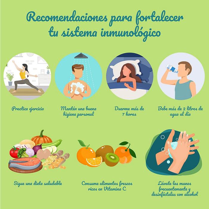 Carrefour consejos de higiene