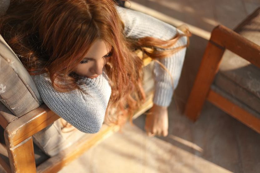 7 cosas que no sabías sobre calderas de condensación