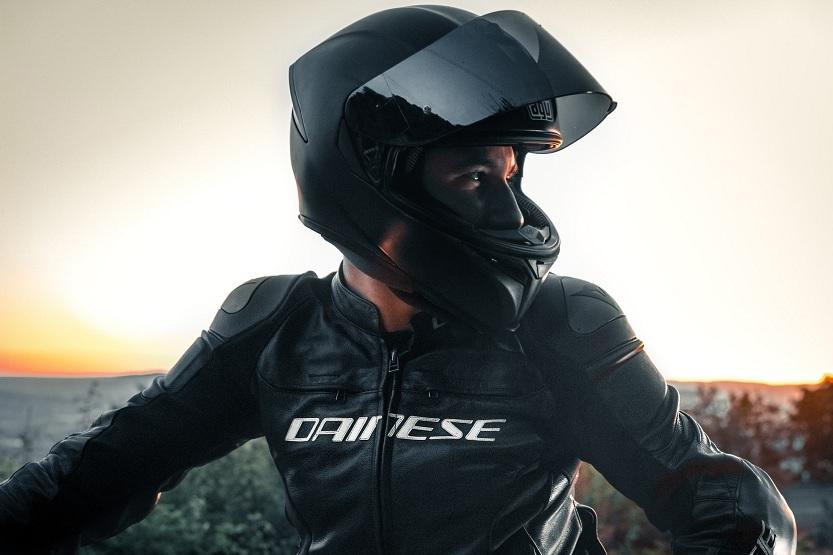 Los mejores cascos de moto por categoría de motociclismo
