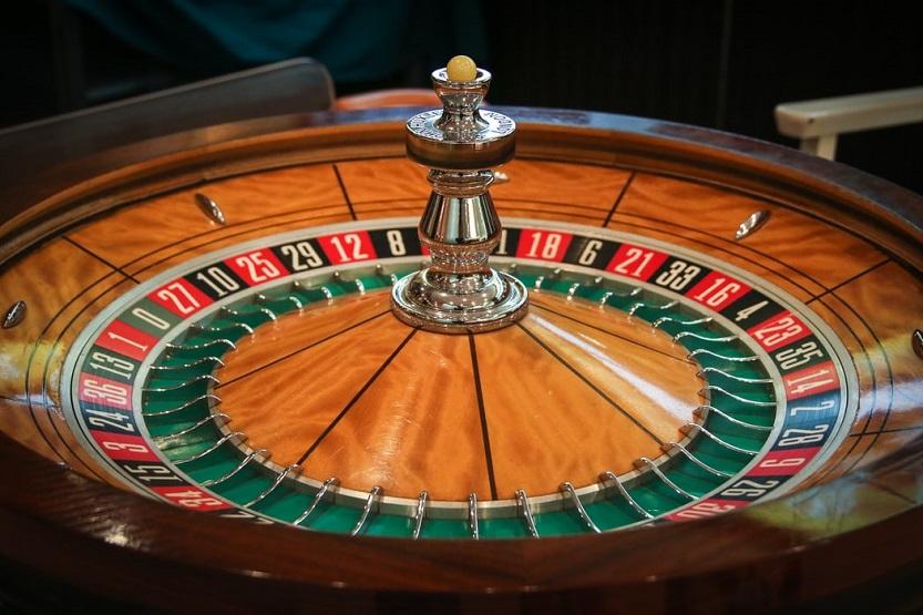 Casinos online: cómo disfrutar del juego de forma segura y responsable