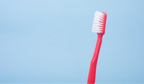 Clínica Dental Company