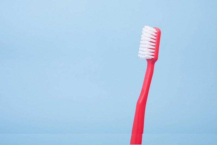 Clínicas dentales: derechos de los usuarios
