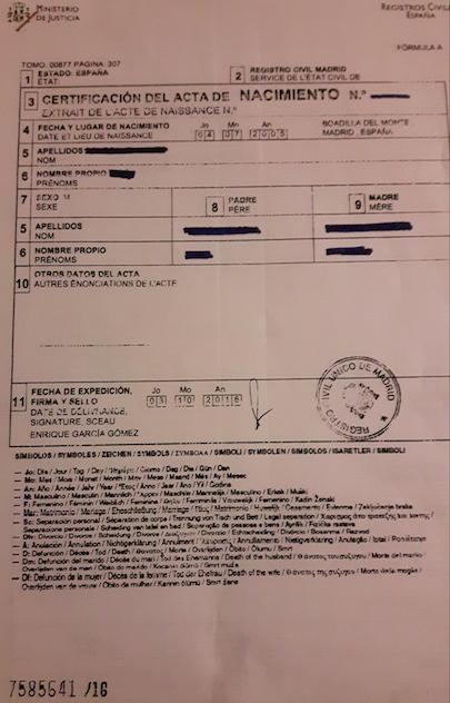 certificado-de-nacimiento-7