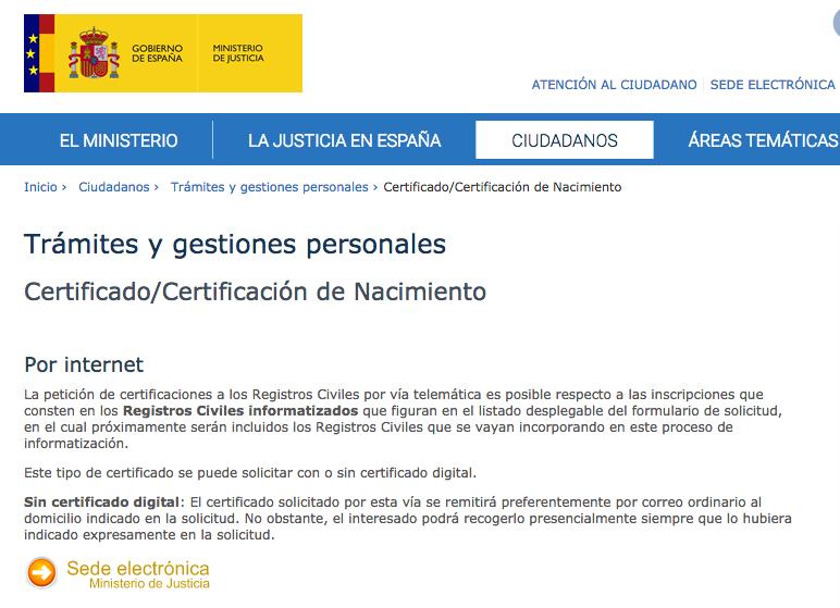 certificado-nacimiento-1