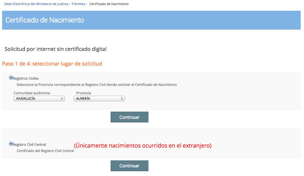 certificado-nacimiento-4