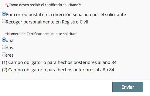 certificado-nacimiento-5-bis
