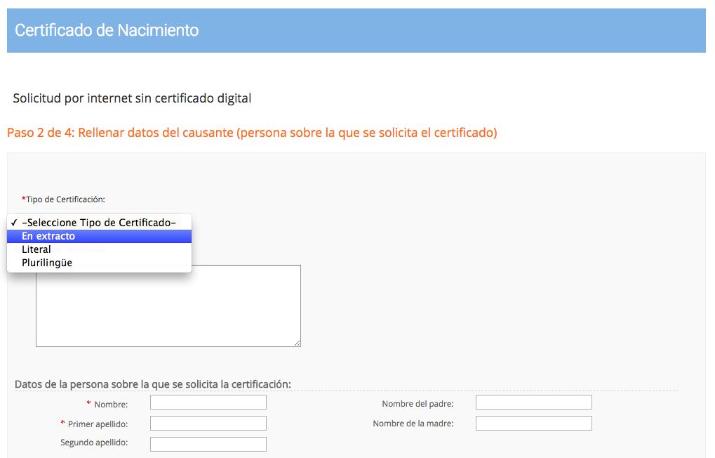 certificado-nacimiento-5