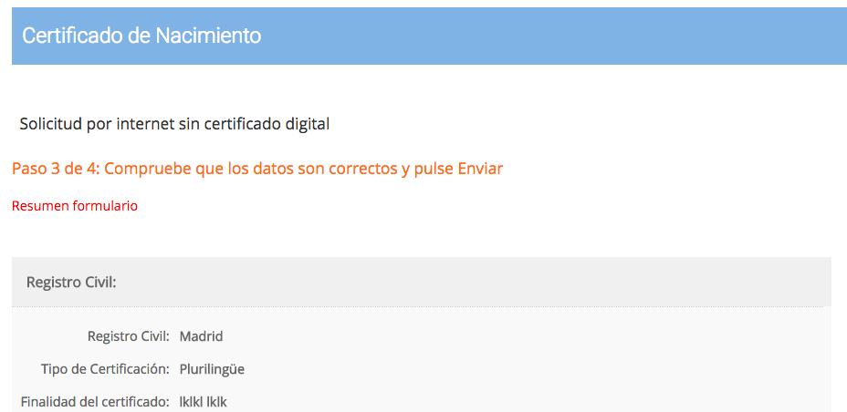 certificado-nacimiento-6