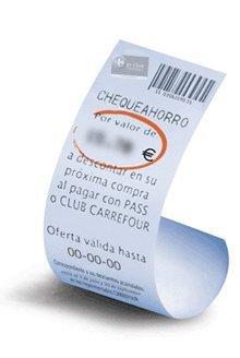 cheque-ahorro-carrefour