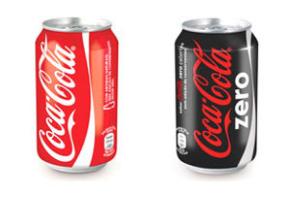 ¿Es realmente útil un impuesto sobre bebidas azucaradas envasadas?