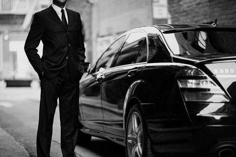 Cabify y Uber Mallorca: cada vez más difícil