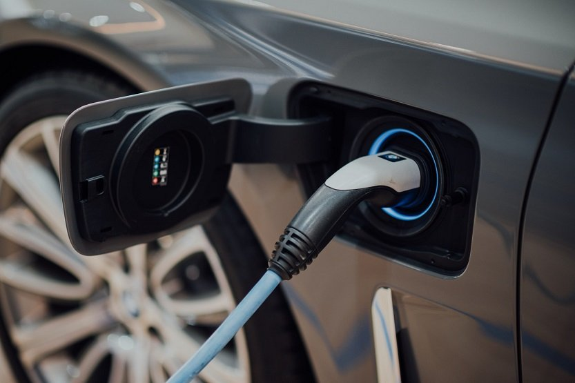 Fórmula E: la Fórmula 1 de los coches eléctricos
