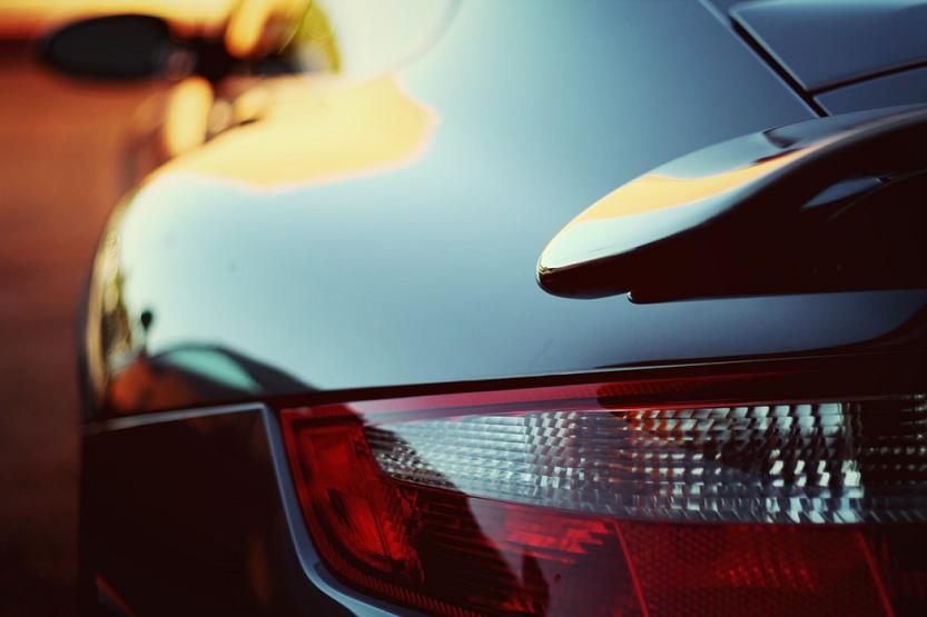 Elegir el mejor coche nuevo para nuestras necesidades