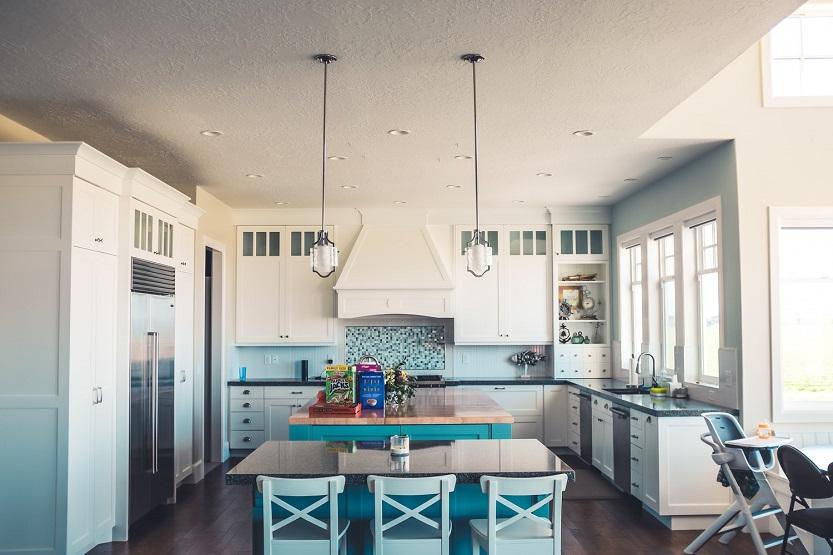 Todo lo que hay que saber sobre reparación de electrodomésticos