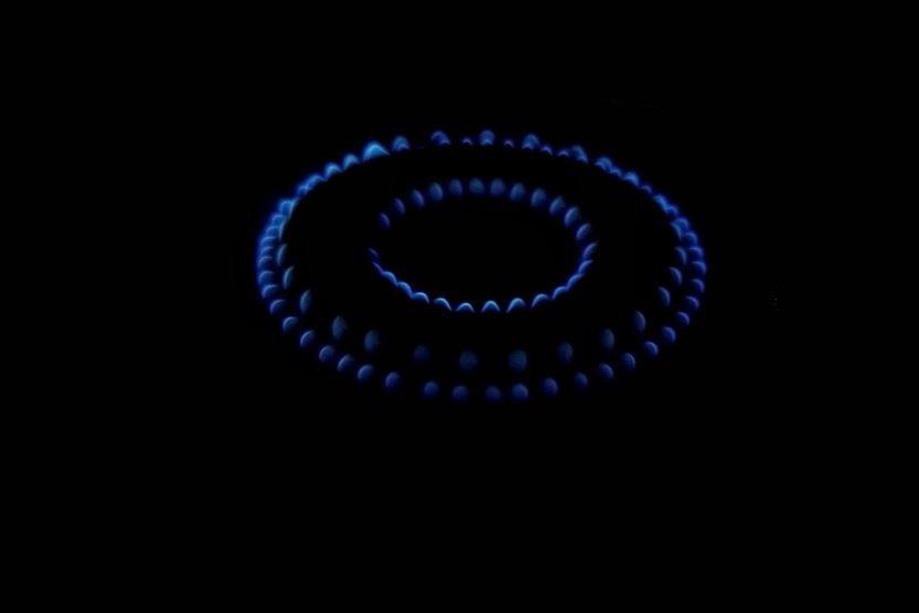 Cambiar de compañía de gas o luz: qué pasos dar