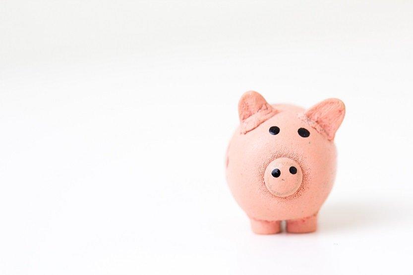 Comisiones bancarias ¿Todos los bancos van a cobrarlas?