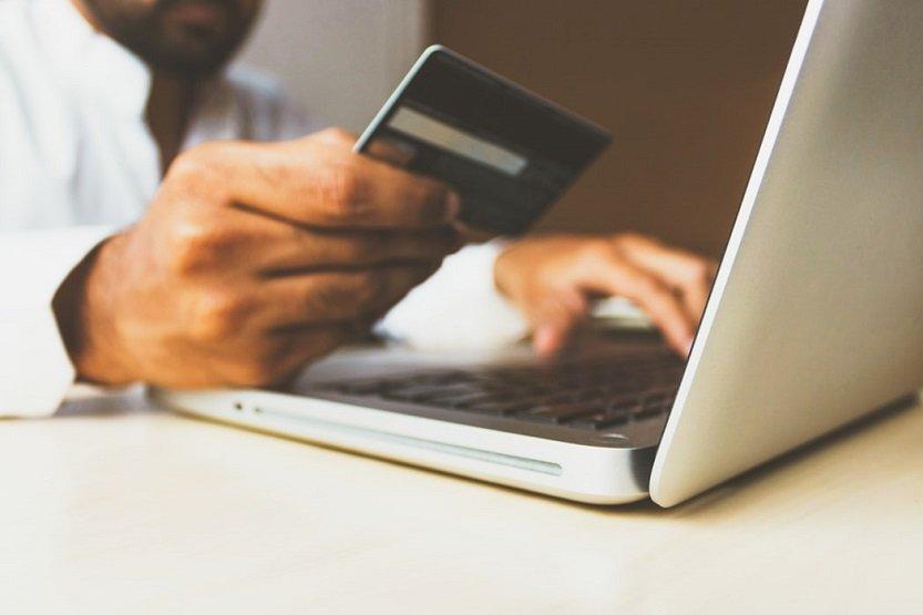 Auge de las compras online por el COVID: cómo se adaptaron las empresas