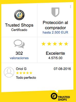 confortauto-trusted-shop