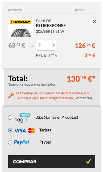 confortauto-medios-de-pago