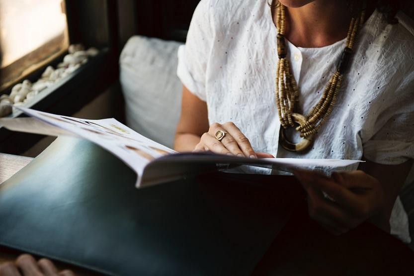¿Cómo decidir si pedir un préstamo?