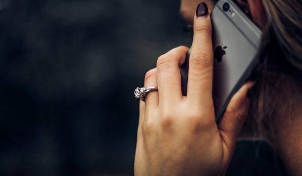 Reclamaciones Vodafone: cómo, dónde, cuándo y cuánto