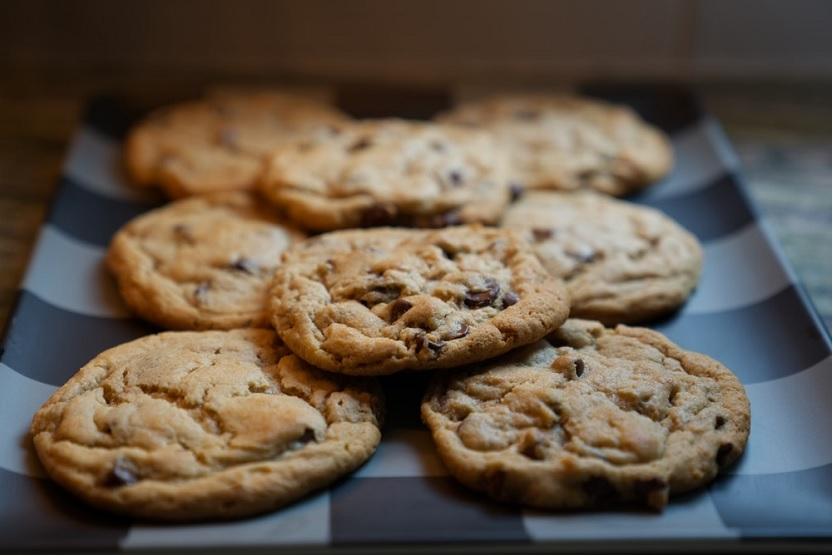 Para qué sirven las cookies, ejemplos prácticos