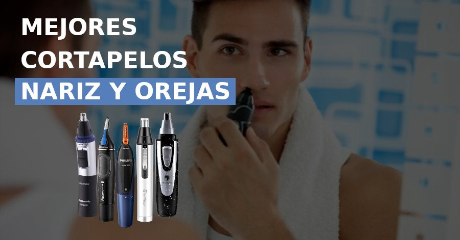 Imagen: Mrshave.es