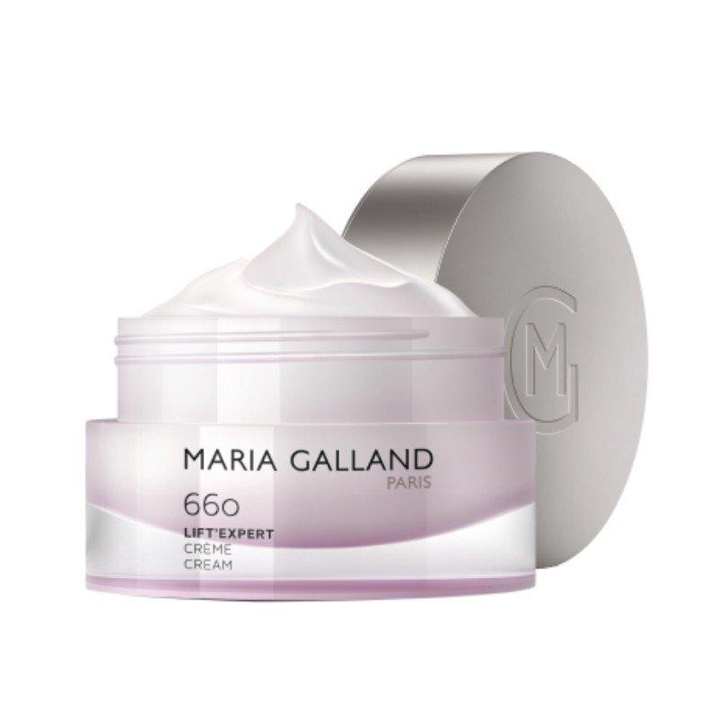 Crema Maria Galland Lift Expert