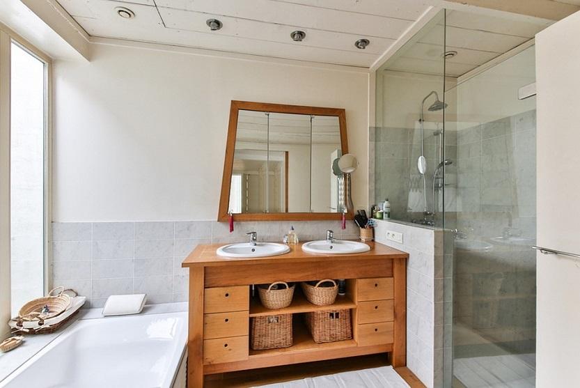 Cómo conseguir el mejor presupuesto para reformar tu baño