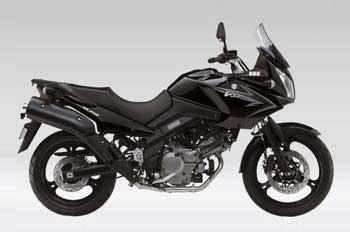 Compra de moto nueva: consejos al entregar la moto vieja como señal