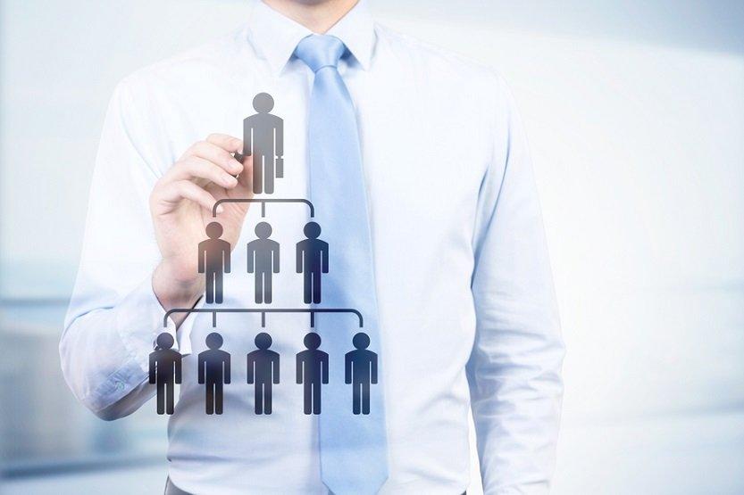 Aspectos laborales cotidianos en los que puede ayudar el delegado de personal