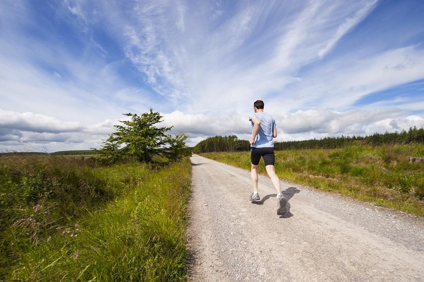 Fisiocrem antiinflamatorio natural. ¿Sirve realmente?