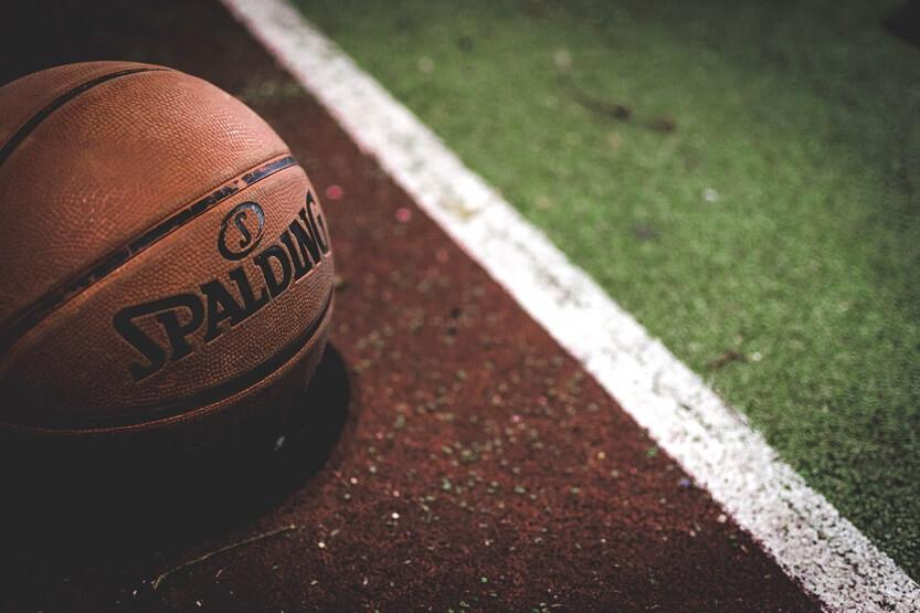 Deportes más importantes del mundo ¿Cuáles tienen más aficionados?