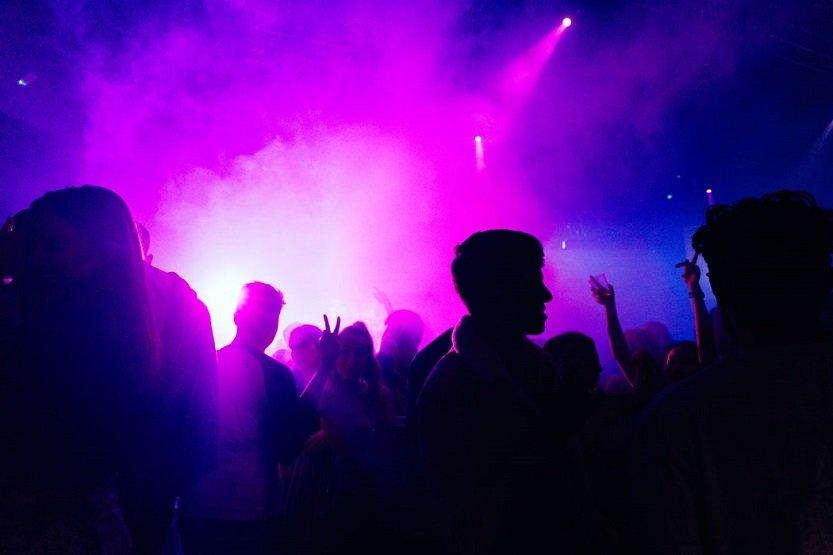Nueva norma para los espectáculos de fuegos artificiales en Euskadi