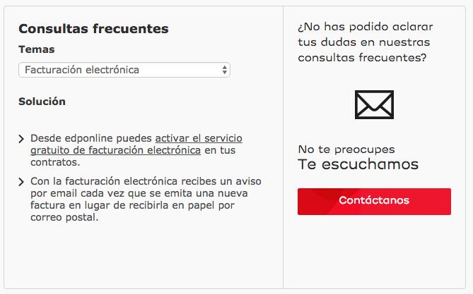 edp-facturacion-electronica