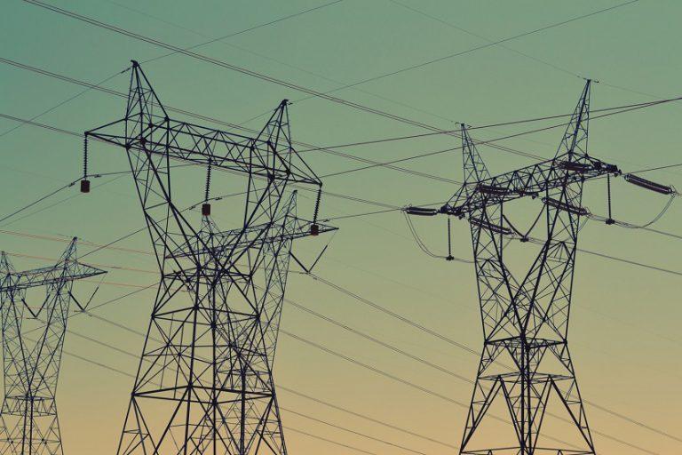 Electricidad bono social