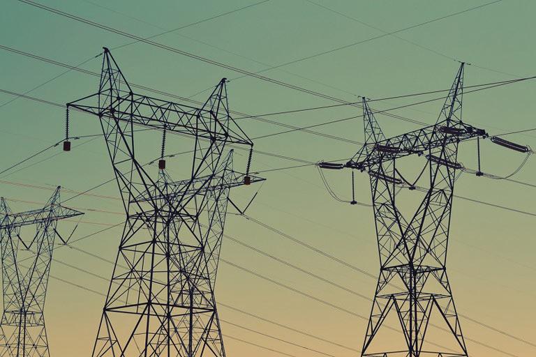 El bono social eléctrico