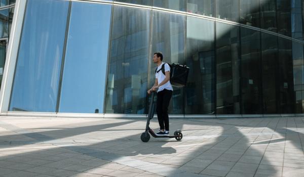 Elegir un patinete eléctrico que se adapte a tus necesidades