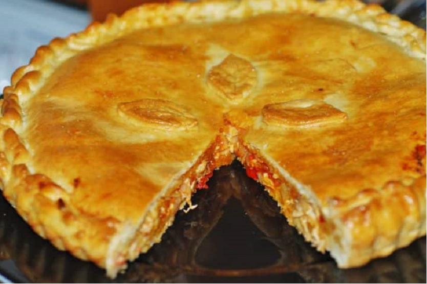 Galicia regula la artesanía alimentaria