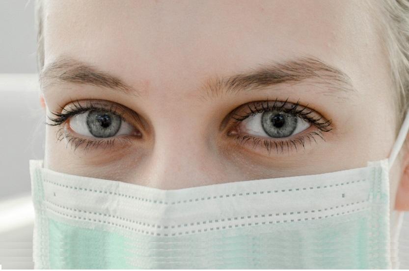 Todo lo que tienes que saber sobre enfermería y enfermeras