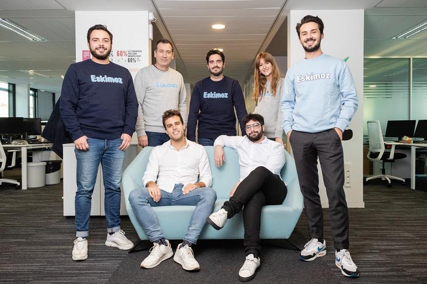Qué tiene que tener la agencia líder en SEO en España