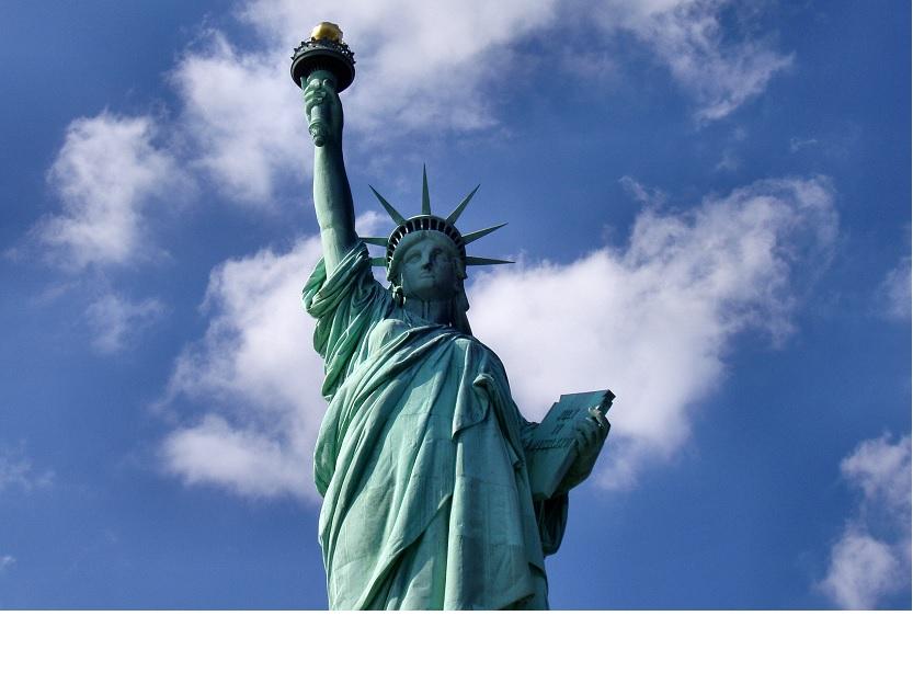 El timo del Visado de Estados Unidos ESTA USA