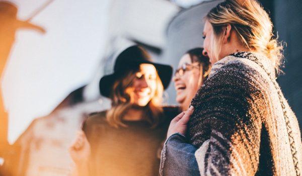 Sanify, el seguro digital de salud para jóvenes de DKV
