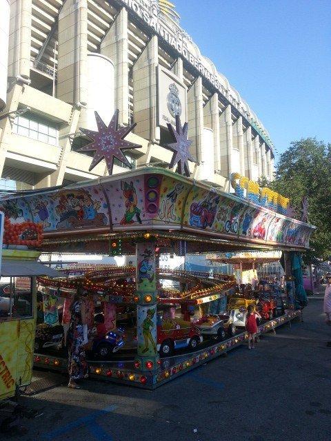 Ferias Bernabeu1