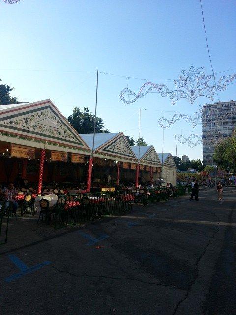 Ferias Bernabeu2