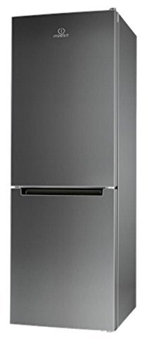 Frigorífico Indesit LI8 Amazon