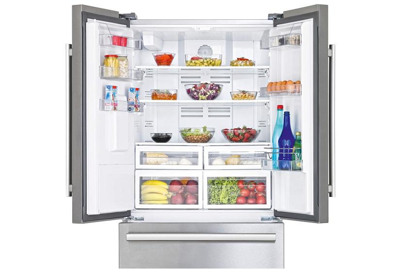 Cuánto tiempo para que el servicio técnico arregle mi frigorífico