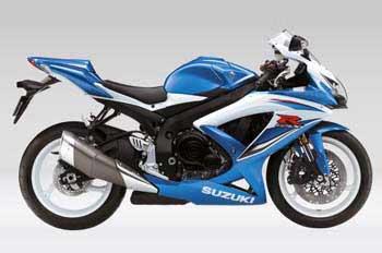 Diez cosas a tener en cuenta al comprar una moto de segunda mano